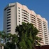 Embassy Suites by Hilton Tampa Airport Westshore property information