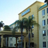 La Quinta Inn & Suites Naples East (I-75) property information