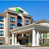 Holiday Inn Express Hotel & Suites Smyrna-Nashville Area property information