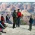 Sedona Attractions attraction information