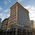 Gaslamp Plaza Suites property information
