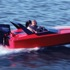 Speed Boat Adventures - Tampa attraction information