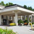 Baymont Inn And Suites Nashville Airport/Briley property information