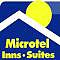 Microtel Inn Idaho Falls property information