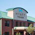 HYATT house Colorado Springs property information