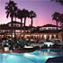 Omni Rancho Las Palmas Resort and Spa property information