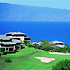 Kapalua Villas property information