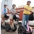 SegCity Segway Tours attraction information