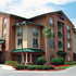 Holiday Inn Express Hotel & Suites BLUFFTON @ HILTON HEAD AREA property information