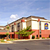 BEST WESTERN PLUS Historic Area Inn property information