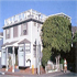 Catalina Island Seacrest Inn property information
