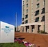 Homewood Suites by Hilton Tampa Airport - Westshore property information