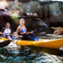Beach Shoot San Diego (Kayak, Bike, Snorkel & Hike) attraction information
