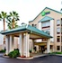 Holiday Inn Express TAMPA-BRANDON property information