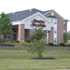 Hampton Inn & Suites Cleveland/Independence property information
