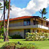 West Maui Condos property information