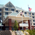 Country Inn & Suites By Carlson, BWI Airport property information
