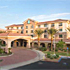 Embassy Suites by Hilton La Quinta Hotel & Spa property information