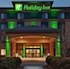 Holiday Inn MANCHESTER AIRPORT property information
