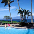 Outrigger Kanaloa at Kona property information