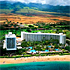 The Westin Maui Resort & Spa property information