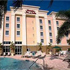 Hampton Inn & Suites Fort Myers-Colonial Blvd. property information