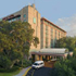 Embassy Suites by Hilton Tampa USF Near Busch Gardens property information