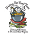 Melting Pot Food Tours attraction information