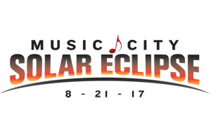 Music City Solar Eclipse Package