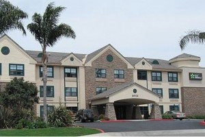 Extended Stay America - San Diego - Carlsbad Village By The Sea Photo Gallery