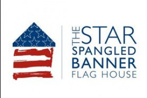 Star-Spangled Banner Flag House & Museum