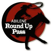 Roundup Attraction Pass
