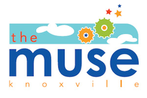 The Muse Knoxville