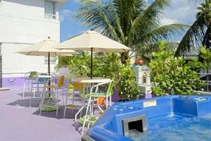 Royal South Beach Hotel Photo Gallery