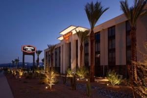 Tropicana Laughlin Hotels - Hotels near Tropicana Laughlin