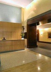 John Street Suites By Alternative Business Accommodations Photo Gallery