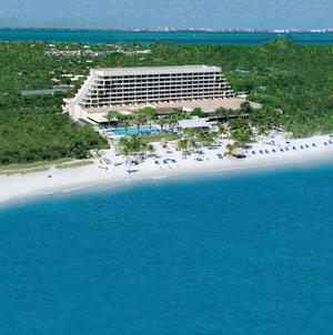 Sonesta Beach Resort Key Biscayne Florida Photo Gallery