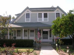 Cherokee Lodge Photo Gallery