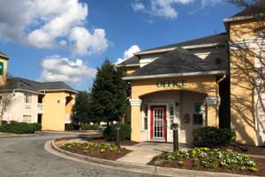 HomeTowne Studios Atlanta NE - Peachtree Corners Photo Gallery