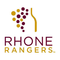 Paso Robles Rhone Rangers Experience Photo Gallery