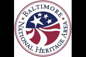 Baltimore National Heritage Area Walking Tours