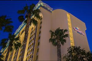 <em>Disney's Paradise Pier&#174;</em> Hotel Photo Gallery