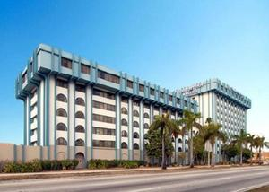 Clarion Inn & Suites Miami Airport Photo Gallery