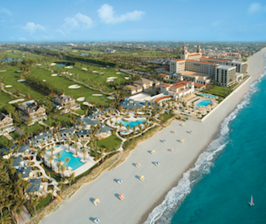 The Breakers Palm Beach Photo Gallery