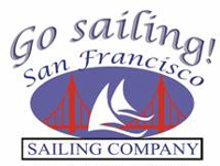 San Francisco Sailing Company Photo Gallery