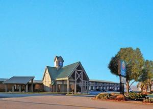 Clarion Inn Conference Center Photo Gallery