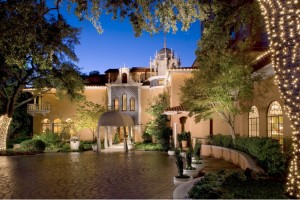 Rosewood Mansion on Turtle Creek Photo Gallery