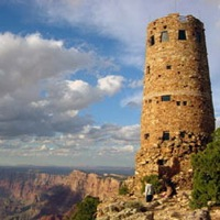 Sedona Attractions