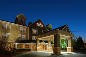 Country Inn & Suites By Radisson, Norcross, GA Photo Gallery