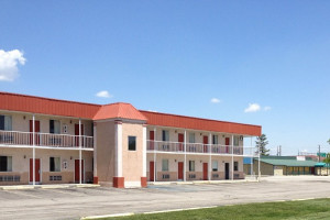 Country Hearth Inn & Suites - Indianapolis